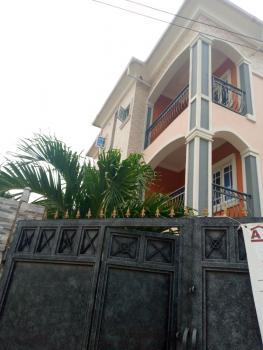 2 Bedroom Flat, Opic Estate, Isheri North, Lagos, Flat / Apartment for Rent
