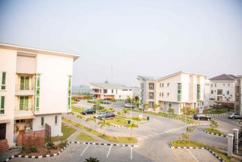 Luxury 4 Bedroom, Banana Island, Ikoyi, Lagos, Terraced Duplex for Rent