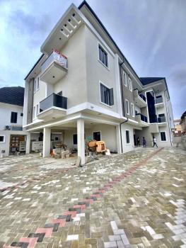 Luxury Fully Serviced 2 Bedroom Flat, Idado, Lekki, Lagos, Flat / Apartment for Sale