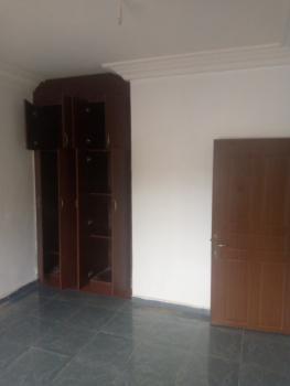 2 Bedrooms Blocks of Flats, Gwarinpa, Abuja, Flat / Apartment for Rent