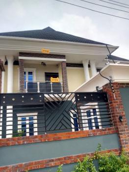 3 Bedroom Flat, Seaside Estate, Badore, Ajah, Lagos, Flat / Apartment for Rent
