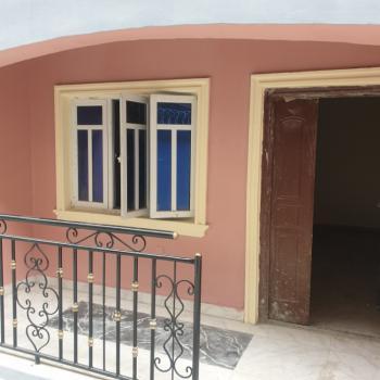 Brand New 2 Bedroom Flat, Fidiso Estate, Majek., Sangotedo, Ajah, Lagos, Flat / Apartment for Rent