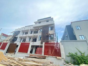 3 Bedrooms Luxury Apartment, Lekki Phase 1, Lekki, Lagos, Block of Flats for Sale