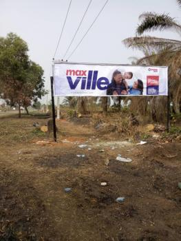 Interested in Investing, Umuokpara Egbelu Obube, Airport Road, Owerri North, Imo, Mixed-use Land for Sale