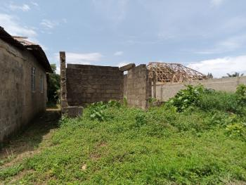 Land, Mawere Phase One, Opic, Isheri North, Lagos, Residential Land for Sale