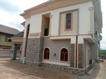 Newly Built 3 Bedrooms Flat, Isheri North, Gra Phase 1, Magodo, Lagos, Flat / Apartment for Rent