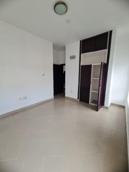 Well Lit 4 Bedroom Terrace House, Ihuntayi Road, Oniru, Victoria Island (vi), Lagos, House for Rent