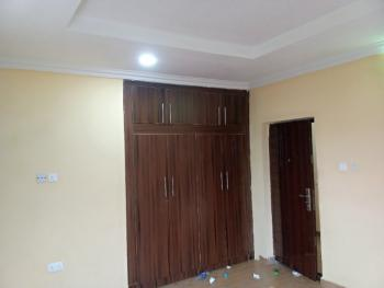 Standard 2 Bedrooms Apartment, Off 69 Road, Gwarinpa, Abuja, House for Rent