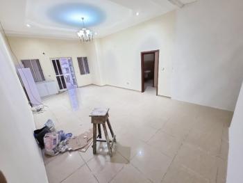 Executive Mini Flat, Lekki Phase 1, Lekki, Lagos, Mini Flat for Rent