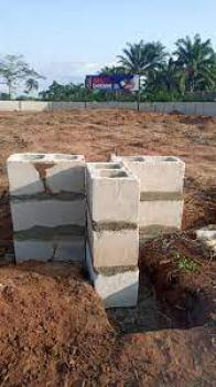 Plots of Land Available, Umumbele Farm Land at Amaokwu Mgbirichi, Ohaji Egbema., Owerri North, Imo, Mixed-use Land for Sale