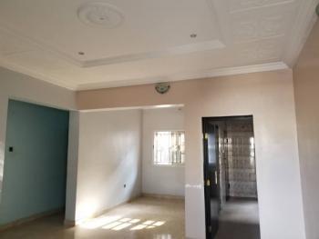 Luxury 2 Bedrooms Flat, Punch Estate, Ikeja, Lagos, Flat / Apartment for Rent