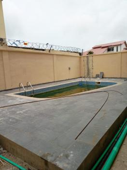 Tastefully Finished Property, Oniru, Victoria Island (vi), Lagos, Flat / Apartment for Rent