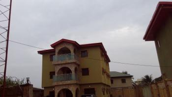 Standard 48 Rooms Hotel with Swimming Pool and Large Car Park, Lagos Ibadan Express Way By Ibafo, Ibafo, Ogun, Hotel / Guest House for Sale
