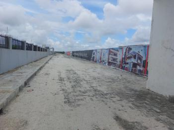 Buy and Build Estate Land with C of O, Eleko Junction, Eleko, Ibeju Lekki, Lagos, Residential Land for Sale