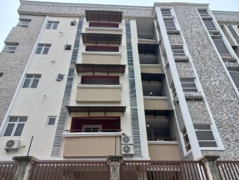 Luxury 1 Bedroom Apartment, Osapa, Lekki, Lagos, Mini Flat for Sale
