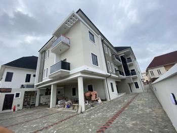 Luxury 3 Bedroom Flat, Agungi, Lekki, Lagos, Flat / Apartment for Sale