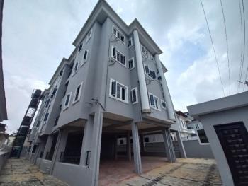 Luxury Newly Finished, Osapa, Lekki, Lagos, Flat / Apartment for Rent