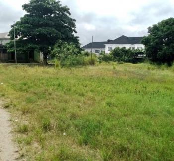 Fenced Plot, Sunshine Garden Estate, Olokonla, Ajah, Lagos, Land for Sale
