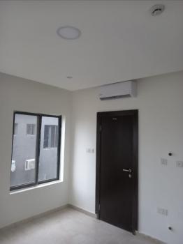 3 Bedrooms Flat, Off Spar Supermarket, Ikate Elegushi, Lekki, Lagos, Flat / Apartment for Rent