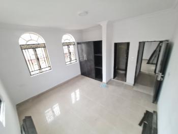 2 Bedrooms Flat, Lekki Phase 1, Lekki, Lagos, Flat / Apartment for Rent