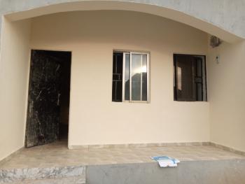 Brandnew 2 Bedroom Flat, Gwarinpa Extension, Gwarinpa, Abuja, Flat / Apartment for Rent