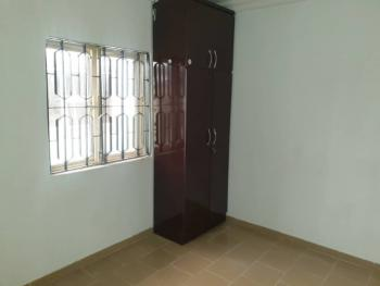 3 Bedroom Service Bungalow All Rooms En-suite..., Emma Abimbola Cole, Lekki Phase 1, Lekki, Lagos, Detached Bungalow for Rent