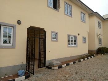 Sharp Standard 4 Bedroom Terrace Duplex (pay N Move in), 2nd Avenue, Gwarinpa, Abuja, Terraced Duplex for Rent