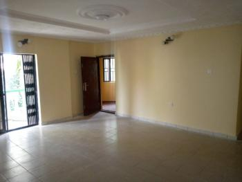 Clean 2 Bedroom Flat (upstairs), 2nd Avenue, Gwarinpa, Abuja, Flat / Apartment for Rent