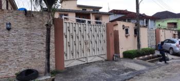 2 Bedrooms Flat, All Rooms Ensuite, Adetoro Adelaja, Off Emmanuel Keshi Road, Magodo Gra, Magodo, Lagos, Flat / Apartment for Rent