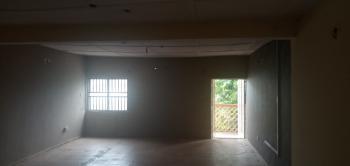 Spacious 2 Bedroom Flat, Garki, Abuja, Flat / Apartment for Rent