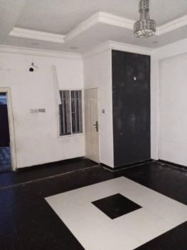 3 Bedrooms Bungalow, Abraham Adesanya Estate, Ajah, Lagos, Semi-detached Bungalow for Rent