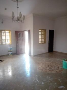 3 Bedroom Luxury Terrace, Ogoyo Estate Off Mobil Road, Ilaje, Ajah, Lagos, Terraced Duplex for Rent