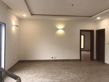 Brand New & Serviced 1 Bedroom Mini Flat, Off Olusegun Obasanjo Way, Wuye, Abuja, Mini Flat for Sale