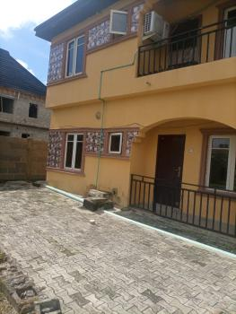 Self Contained Apartment with Beautiful Interior, Greenland Estate, Ajah, Lagos, Self Contained (single Rooms) for Rent