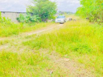 8 Plot of Land, Ogombo, Ajah, Lagos, Residential Land for Sale