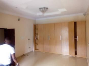 Luxury 4 Bedroom Terrace Duplex with Bq Modern Facilities., Osapa, Lekki, Lagos, Terraced Duplex for Rent