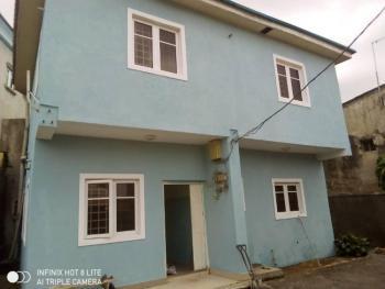 2 Bedroom Duplex, Kubwa, Abuja, Flat / Apartment for Rent