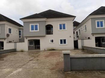 7 Bedroom Fully-detached Duplex Comprising Inbuilt Ensuit 2 Rooms Bq, World Bank Housing Estate, Owerri Municipal, Imo, Detached Duplex for Sale