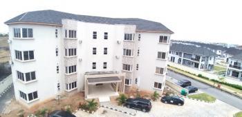 3 Bedroom Flat, Pinnock Estate, Osapa, Lekki, Lagos, Flat / Apartment for Sale