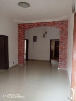 2 Bedroom Apartment, Oba Musa Estate, Agungi, Lekki, Lagos, Flat / Apartment for Rent