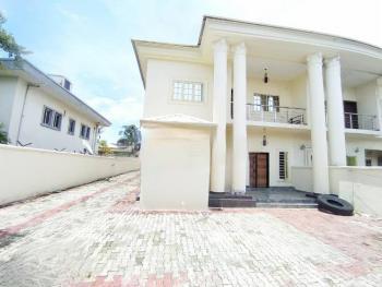 4 Bedroom Semi Detached, Lekki Phase 1, Lekki, Lagos, Semi-detached Duplex for Rent