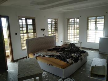 Very Spacious Self Contained Room, Bera Estate, Chevron, Lekki, Lagos, Self Contained (single Rooms) for Rent
