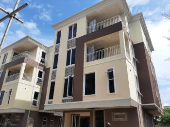 2 Unit of Luxury 5-bedroom Fully Detached  Duplex, Second Avenue, Banana Island, Ikoyi, Lagos, Detached Duplex for Sale