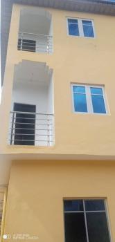 Newly Built of Mini Flat, Palmgrove, Shomolu, Lagos, Mini Flat for Rent