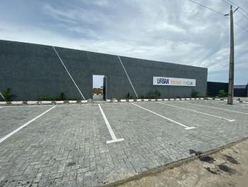 Exquisite and Furnished 1 Bedroom Apartment, Urban Prime Abraham Adesanya, Ajah, Lagos, Flat / Apartment for Sale