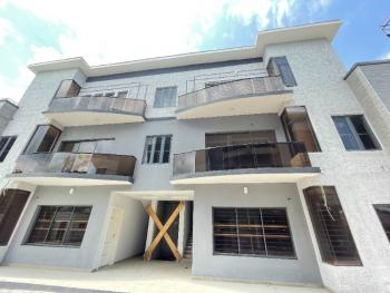 3 Bedrooms Flat, Parkview, Ikoyi, Lagos, Flat / Apartment for Rent