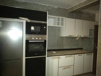 Exquisite Brand New 3 Bedroom Apartment with Bq, By Ait, Asokoro District, Abuja, Flat / Apartment for Rent