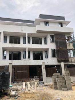 Brand New Luxury 2 Bedroom Apartment, Lekki Phase 1, Lekki, Lagos, Flat / Apartment for Sale