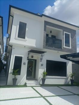 Exquisitely Built Mini Flat with Marvelous Features, Off College Road, Ogba, Ikeja, Lagos, Mini Flat for Rent
