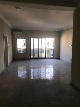Luxury 2 Bedroom Apartment, Lekki County, Lekki, Lagos, Flat / Apartment for Sale